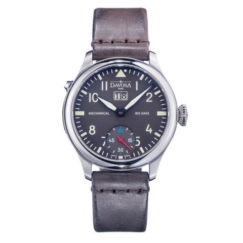 有点名气的手表品牌有哪些?戴手表有面子的牌子分享