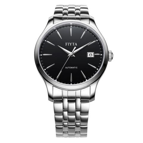 飞亚达手表排名第几,值得入手吗?