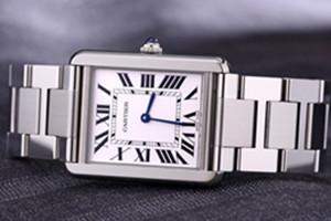 卡地亚手表一般多少钱,最低多少起?