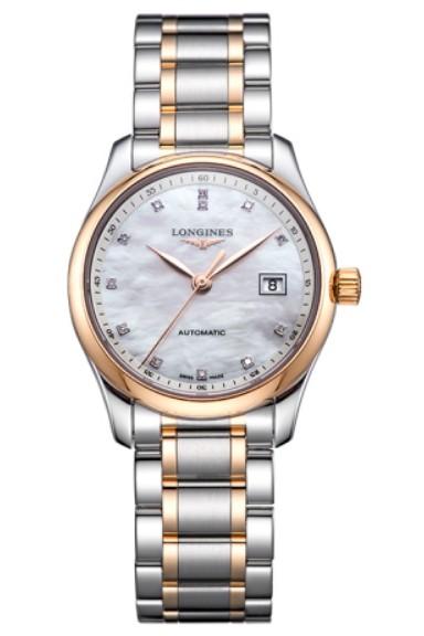钻石手表的钻石和普通的钻石是一样的吗?钻石手表工艺介绍
