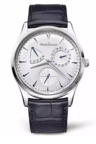 积家手表维修价格是多少?积家手表维修保养多长时间进行一次?