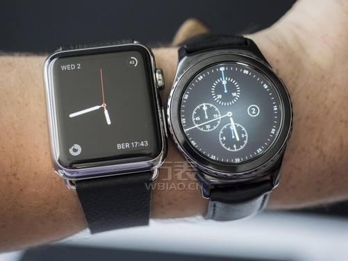 苹果手表s3换电池多少钱?苹果手表s3换电池贵吗