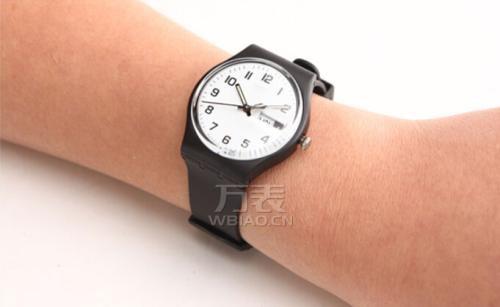 瑞士什么品牌的手表比较便宜?瑞士便宜的手表品牌有哪些