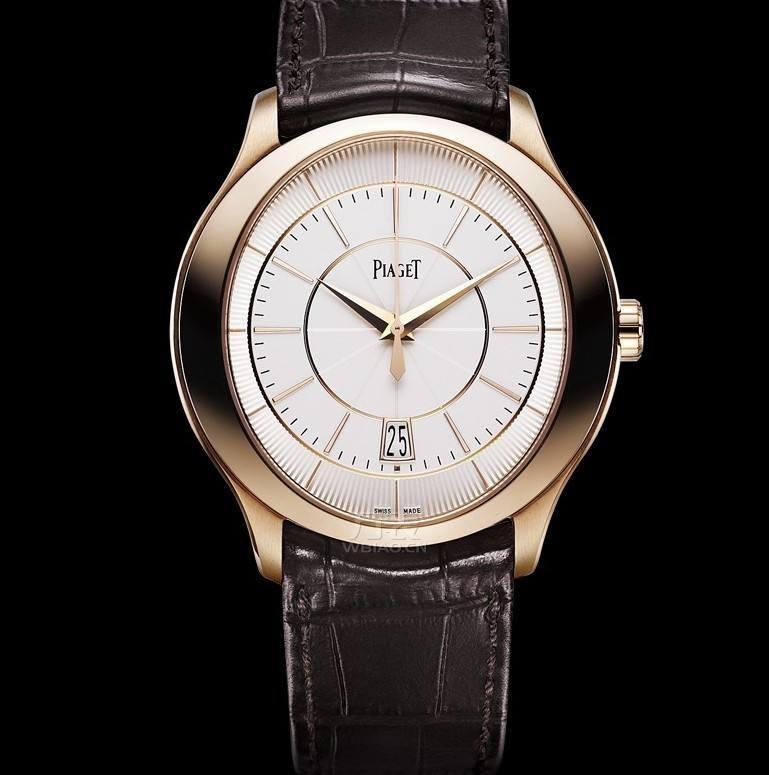 伯爵手表如何的保养?伯爵手表日常的保养方法