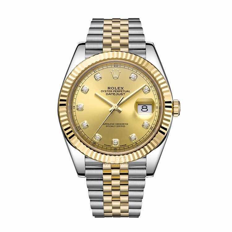 男人戴手表有什么讲究呢?大家知道吗?