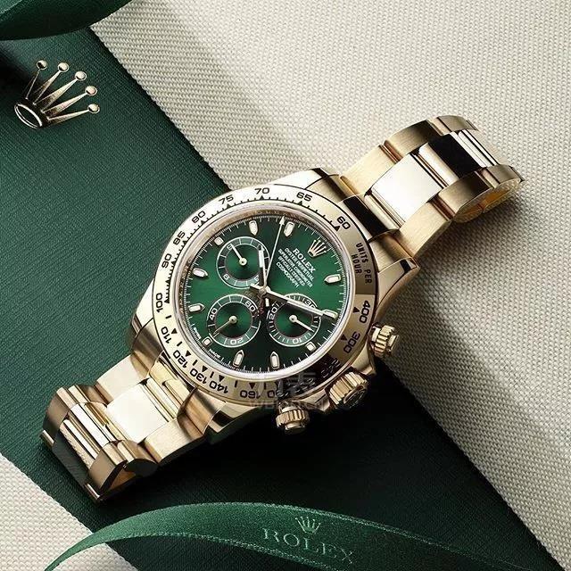 盘点那些名人们喜欢戴的表,杨紫琼夫妻大爱里查德米尔!