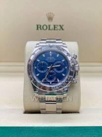 买二手手表要考虑什么?买二手手表值吗?