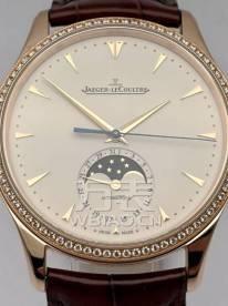 二手手表价格怎么查询?二手手表价格一般多少?
