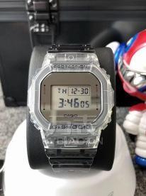 出售二手表的流程是怎么样的?在哪出售二手表比较好?