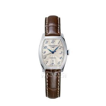 浪琴保养需要多少钱?浪琴手表保养价格明细