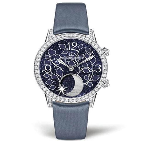 女士手表排名前十介绍,它们的排名是怎么样?