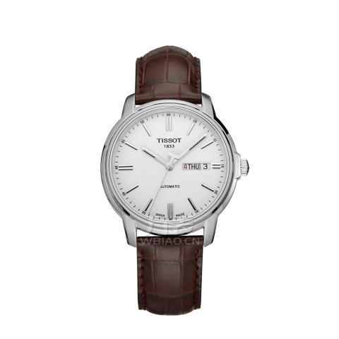 回收手表多少钱,哪里能回收手表?
