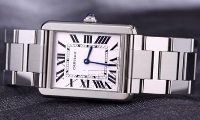 3.8女神节手表推荐,卡地亚手表怎么样?