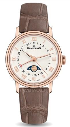 女生戴宝珀手表好吗?3.8万表女神特惠