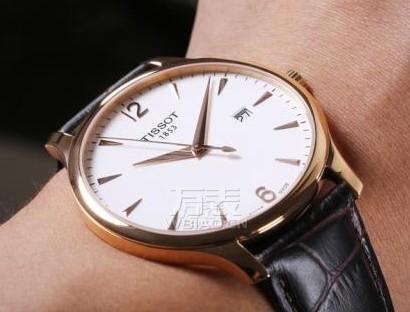 换手表带的方法有哪些,换手表带要注意什么?