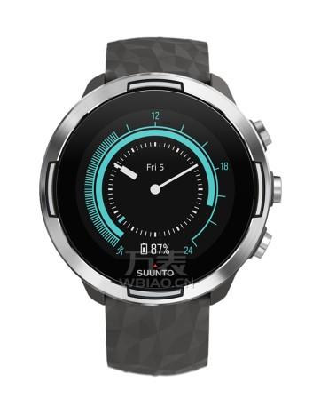 电子手表品牌介绍,电子手表哪些品牌好?