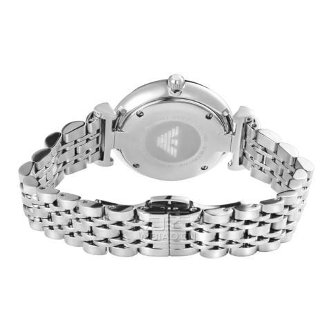 阿玛尼手表电池多少钱?阿玛尼手表换电池价格?手表维修