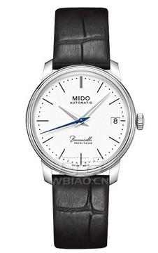 买美度什么系列比较好?万表414手表活动节享特惠 手表品牌