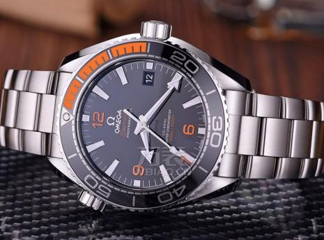 欧米茄表有什么系列比较火,欧米茄表系列有什么推荐?手表品牌