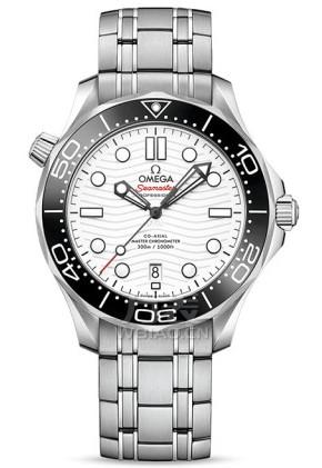 欧米茄表海马300有什么优势,欧米茄表很受欢迎吗?手表品牌