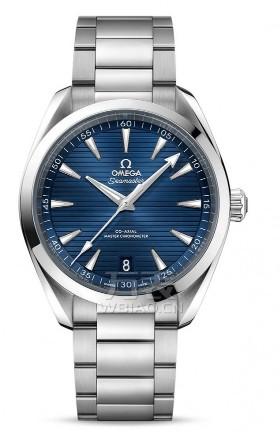 欧米茄海马系列多人买吗,欧米茄海马系列哪些款好?手表品牌