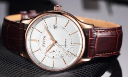手表选机械表还是石英表好,飞亚达机械表值得买吗?手表品牌