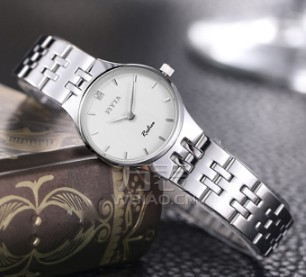 飞亚达手表怎么样排名,飞亚达和浪琴是一个档次吗?手表品牌