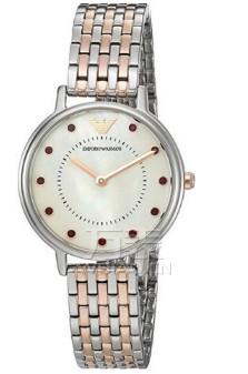 阿玛尼手表产地在哪里,正品阿玛尼手表多少钱?手表品牌