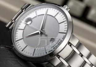 摩凡陀手表算是大品牌吗,摩凡陀瑞红系列怎么样?手表品牌