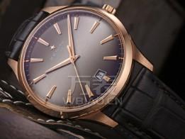 真力时手表保养很贵吗,真力时手表的保养有哪些?手表维修