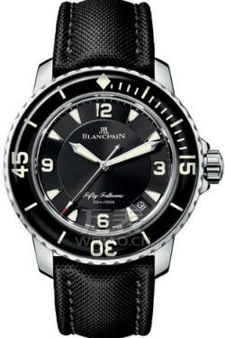 名表手表与普通手表的区别,名表宝珀的排名第几?手表品牌