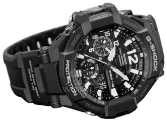 如何买手表在网上,卡西欧手表网上买靠谱吗?手表品牌