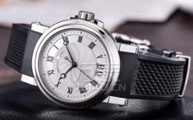奢侈品手表为什么那么贵,宝玑手表是世界十大名表吗?手表品牌