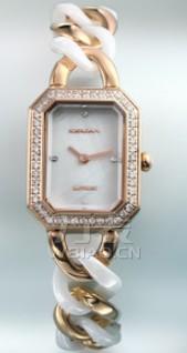 西卡丹手表算是名表吗,西卡丹手表是什么档次?手表品牌