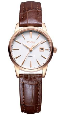fiyta手表产地是哪里,fiyta是什么牌子的手表?手表品牌