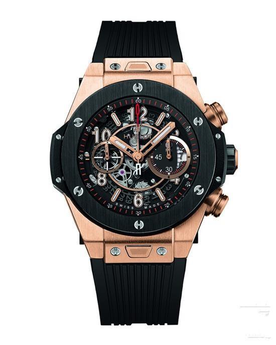 hublot是什么牌子?hublot手表价格多少钱?
