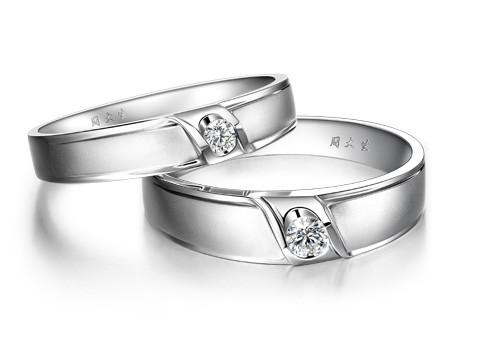 中国的珠宝品牌有哪些_哪个珠宝牌子比较好呢?