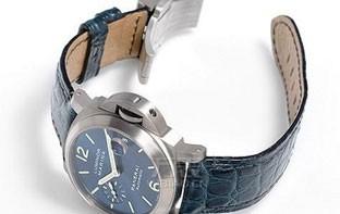 40岁的男人戴什么手表能彰显自己的品位?